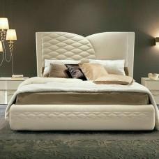 Кровать B-147