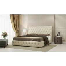 Кровать B-148