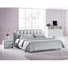 Кровать B-149