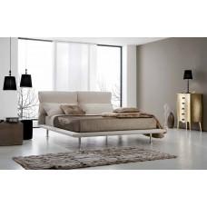 Кровать B-150