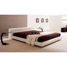 Кровать B-151