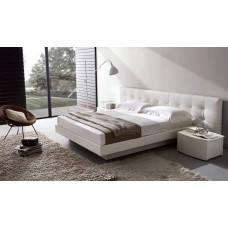 Кровать B-152
