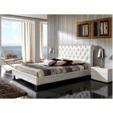 Кровать B-153