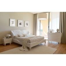 Кровать B-154