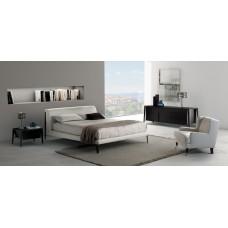 Кровать B-155