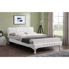 Кровать B-157