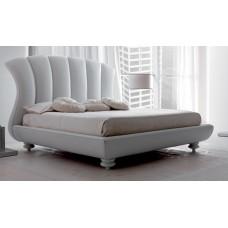 Кровать B-159