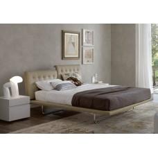 Кровать B-160