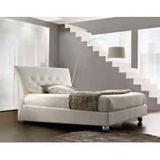 Кровать B-161