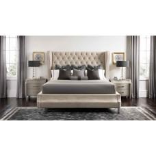 Кровать B-164