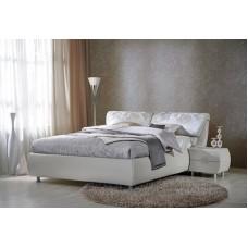 Кровать B-165