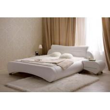 Кровать B-166