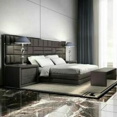 Кровать B-169