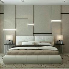 Кровать B-171
