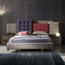 Кровать B-173