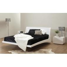 Кровать B-183