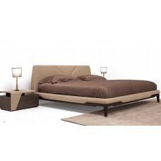 Кровать B-186