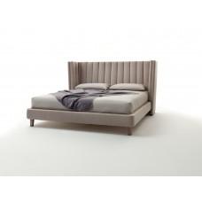 Кровать B-187