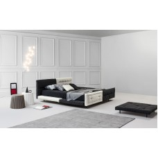 Кровать B-189