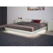 Кровать B-192