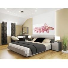 Кровать B-193