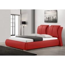 Кровать B-196