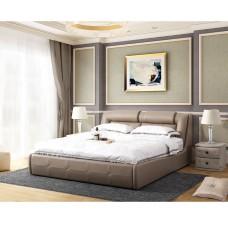 Кровать B-199