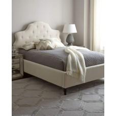 Кровать B-200