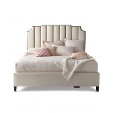 Кровать B-202