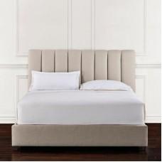Кровать B-203