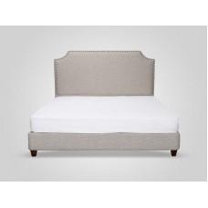 Кровать B-207