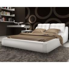Кровать B-210
