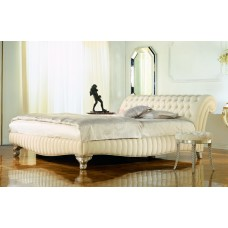 Кровать B-211