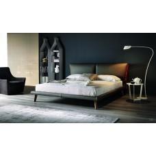 Кровать B-212