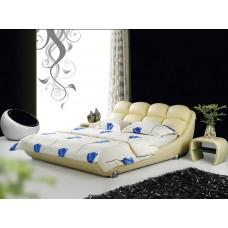 Кровать B-213