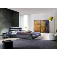 Кровать B-214