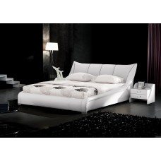 Кровать B-215