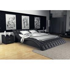 Кровать B-217