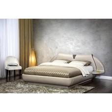Кровать B-218