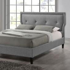 Кровать B-223