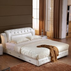 Кровать B-225