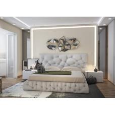 Кровать B-230