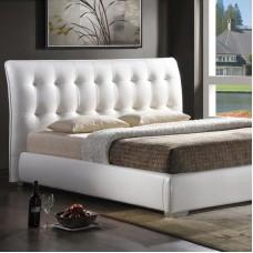 Кровать B-401