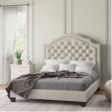 Кровать B-402