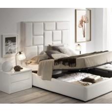 Кровать B-403