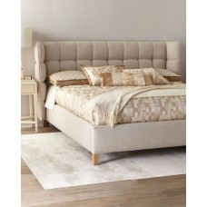 Кровать B-404