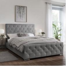 Кровать B-405