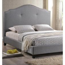 Кровать B-409