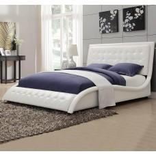 Кровать B-410