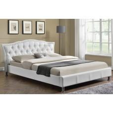 Кровать B-411